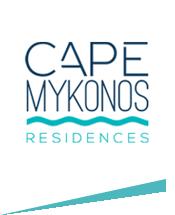 Akrotiraki Mykonos